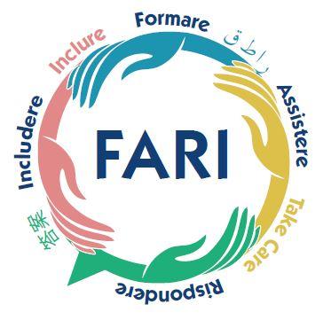 Logo Fari
